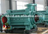 Hot sale for centrifugal horizontal multistage pumps