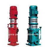 Dl(R) Centrifugal Pump