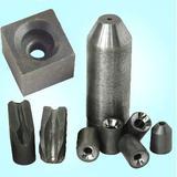 tungsten carbide welding rod dies