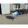 sun power ,solar cooker,solar collector,