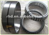 Double Row,M2316490/231610,Inch Taper Roller Bearing