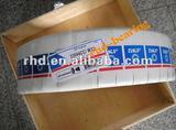 SKF Bearing, 23044CC/W33 Spherical Roller bearing