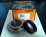 TIMKEN INSERT BEARING 1111KRR+COL