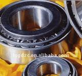 HOT SALE!2011 single row taper roller bearing