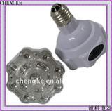 JK-919 plastic rechargeable emergency led lanterns