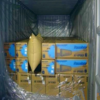 container use inflatable air dunnage