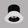 led topgrade led cob downlight