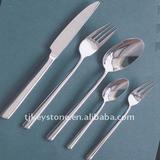 Royal designer brand cutlery