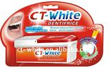 2011 CT-white at home teeth whitening products with customized package for beauty and health care