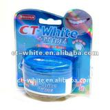 2011CT-white oral dental care treatment for man