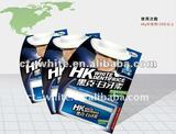 2011 CT-White Professional teeth whitening, New products for healthy and beauty