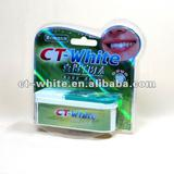 2011CT-white dental care herbal tooth powder replace herbal toothpaste for family healthy