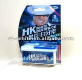 2011 CT-White Professional teeth whitening,high quality New products for healthy and beauty