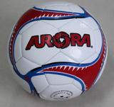 OEM new design football