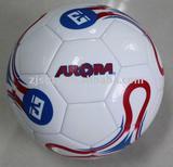 professinal soccer ball