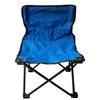 Fishing chair Folding chair