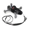 Body Neck Strap For DJI Spark Drone Accessories