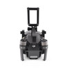 Single Hand-held Gimbal Holder For DJI Mavic Pro Drone Accessories