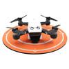 STARTRC Water-proof landing pad For DJI Spark Mavic Pro Radiolink F110 Mini Drone