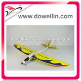 4CH SKY HAWK EPS RC MODEL PLANE