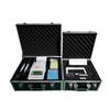 Portable Aquatic Toxicity Rapid Detection Box