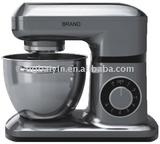 home stand mixer