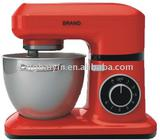 stand mixer with blender