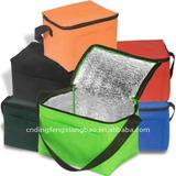 popular insulated lunch cooler bag