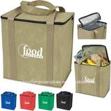 popular insulated lunch cooler bags