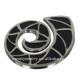 Fashion 316L stainless steel pendant