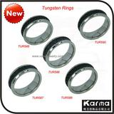 2011 Fashionable / New Tungsten Ring