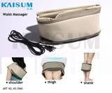 waist / leg / shoulder massager for health , beauty lose weight and gift