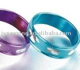 fashion accessories/fashion ring