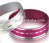 fashion bracelet/ alloy bracelet