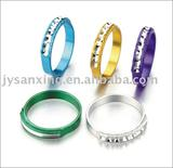 diamond ring/ fashion ring
