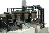 Mould of Bowl Forming Machine