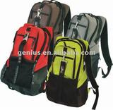 Hot sale Traveling/Outdoor/Day backpack