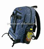 New Traveling/Outdoor/Camping/Hiking backpack
