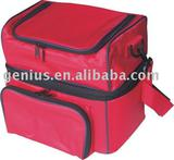 Fashion Outdoor Lunch Cooler Bag