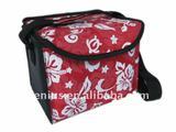 70D Nylon/PVC New Design Cooler/Picnic/Lunch Bag