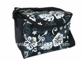 New style Cooler/Picnic/Lunch Bag