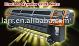 Ultra1000 skywalker3312E printer