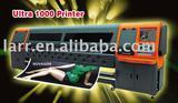 Ultra 1000 NOVA 5208 inkjet printer