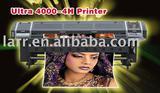 Large Format Larr Ultra 4000 3304 printer