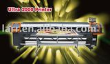Larr ULTRA2000 3308 printer