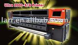 Larr ULTRA2000 S16 printer