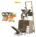 large volume automatic  packing machine