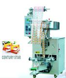 Small Triangle Automatic Packing Machine