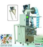 Three-Side Or Four-Side Seal  Automatic Milk Powder Packing Machine