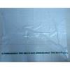 HDPE Oxo-Biodegradable Garbage Bag
